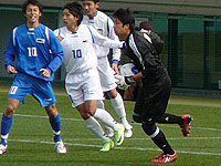 090228_hasyashi_catching.jpg